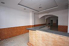 local-en-alquiler-en-sant-antoni-maria-claret-la-sagrera-en-barcelona