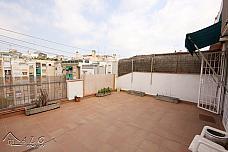 atic-en-lloguer-sant-antoni-maria-claret-camp-de-l-arpa-a-barcelona-202007939