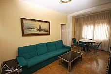 flat-for-sale-in-riera-blanca-les-corts-in-barcelona