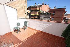 terraza-atico-en-venta-en-cuenca-camp-de-l-arpa-en-barcelona-214026187