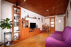 comedor4-atico-en-venta-en-garigliano-les-roquetes-en-barcelona-214901819
