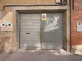 Img_7397retocadas - Almacén en alquiler en calle Nicolau Tallo, Terrassa - 231311702