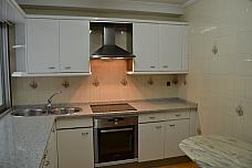 Piso en alquiler en calle Teresa Herrera, Agra del Orzan-Ventorrillo en Coruña (A) - 244639833