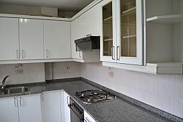 Piso en alquiler en calle Fontenova, Laracha (A) - 264427359