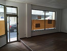Local comercial en alquiler en travesía Ría de Ferrol, Arteixo - 312156664