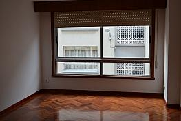 Piso en alquiler en calle Urbano Lugrís, Arteixo - 264830089