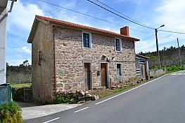 Casa en venta en calle Morás, Arteixo - 267230523