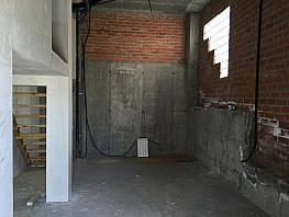 Local en alquiler en calle República del Salvador, Arteixo - 309602789