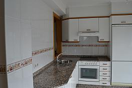 Piso en alquiler en calle Finisterre, Arteixo - 314893279