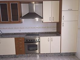 Piso en venta en calle Finisterre, Arteixo - 329904535