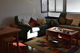 Piso en alquiler en calle Finisterre, Arteixo - 361126411