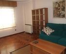 Wohnung in miete in calle Ciudad de Montevideo, Arteixo - 122346993