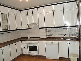 Wohnung in verkauf in calle Finisterre, Arteixo - 386165313