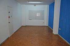 Local comercial en alquiler en calle Ría de Ferrol, Arteixo - 200650603