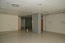 Locales comerciales en alquiler Coruña (A)
