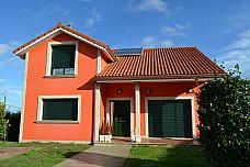 Casas Laracha (A)