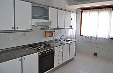 Piso en alquiler en calle Finisterre, Arteixo - 159026497