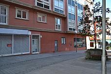 Local comercial en alquiler en calle Del Balneario, Arteixo - 181327915