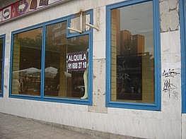 Local en alquiler en Centro en Fuenlabrada - 268681569