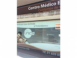 Local en alquiler en calle Mostoles, El Naranjo-La Serna en Fuenlabrada - 285665140