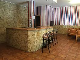 Local en alquiler en calle Callao, Fuenlabrada - 312843945