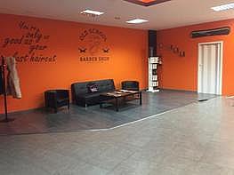 Local en alquiler en calle Leganes, Centro en Fuenlabrada - 377639899