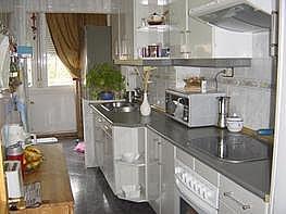 Wohnung in verkauf in calle Grecia, Fuenlabrada - 178861561