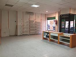 Local en alquiler en calle Fatima, Centro en Fuenlabrada - 205369224