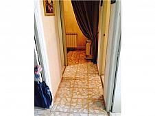 piso-en-venta-en-alberto-palacios-villaverde-en-madrid-205508357