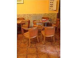Local en alquiler en calle Callao, Fuenlabrada - 219352936