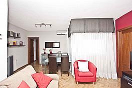 Piso en venta en travesía Hontanillas, Centro en San Sebastián de los Reyes - 299729885