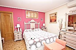 Casa adosada en venta en calle Rioja, Los Sectores-Los Arroyos en San Sebastián de los Reyes - 318045664