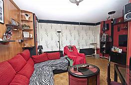 Piso en venta en calle Pontevedra, Los Sectores-Los Arroyos en San Sebastián de los Reyes - 334052748