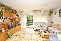 Casa adosada en venta en calle Pedro Salinas, Rosa Luxemburgo en San Sebastián de los Reyes - 343442833