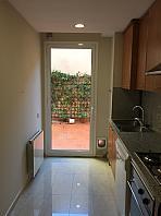 Piso en alquiler en calle Encarnacio, Vila de Gràcia en Barcelona - 362091191