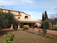 Jardín - Masía en venta en calle Falset, Falset - 125352982