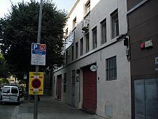 Fabrikationshalle in miete in calle Castella, Provençals del Poblenou in Barcelona - 156248583