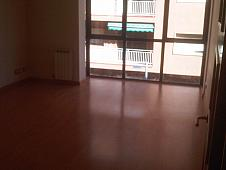 flat-for-sale-in-poblet-sant-ramon-in-barcelona