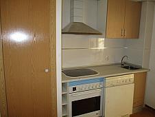 piso-en-alquiler-en-gabriel-gomez-carabanchel-en-madrid-202952935