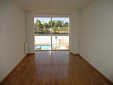piso-en-venta-en-calcio-butarque-en-madrid-210307369
