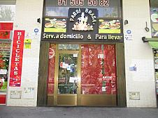 fachada-local-comercial-en-alquiler-en-berrocal-butarque-en-madrid-214423401