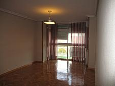 flat-for-rent-in-canchal-butarque-in-madrid-220484981
