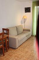 Loft en venta en Centro en Torredembarra - 273761786