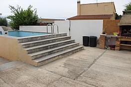 Casa en venta en Catllar, el