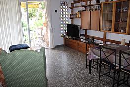 Piso en venta en Bará mar en Roda de Barà - 303113112
