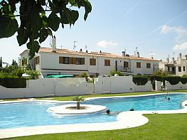 Casa adosada en alquiler en Les sínies en Creixell - 312575905