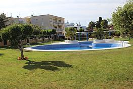 Casa adosada en venta en Bará mar en Roda de Barà - 329594367