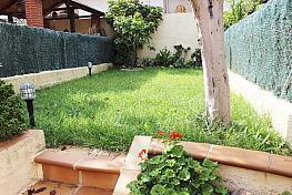 Casa adosada en alquiler en Les àmfores en Torredembarra - 336243287