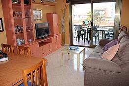 Piso en alquiler en Centro en Torredembarra - 351506848