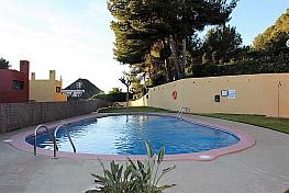 Casa adosada en alquiler en Urbanitzacions Llevant en Tarragona - 367203551